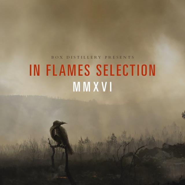 In Flames,storytelling, filmproduktion, företagsfilm, reklamfilm, videoproduktion,produktionsbolag